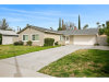 Photo of 22915 Burton Street, West Hills, CA 91304 (MLS # 219003145)