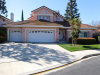 Photo of 12092 London Grove Court, Moorpark, CA 93021 (MLS # 219003237)