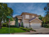 Photo of 186 Royal London Court, Lake Sherwood, CA 91361 (MLS # 219003538)