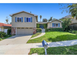 Photo of 5644 Lake Lindero Drive, Agoura Hills, CA 91301 (MLS # 219003545)