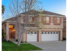 Photo of 15568 Borges Drive, Moorpark, CA 93021 (MLS # 219003552)