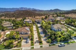 Photo of 102 Via Ricardo, Newbury Park, CA 91320 (MLS # 219003716)