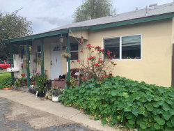 Photo of 436 O Street, Lompoc, CA 93436 (MLS # 219003929)