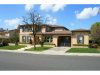 Photo of 25635 Morning Mist Drive, Stevenson Ranch, CA 91381 (MLS # 219003932)