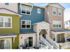 Photo of 3660 Islander Walk, Oxnard, CA 93035 (MLS # 219003954)