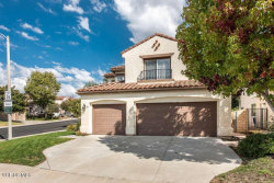 Photo of 574 Camino Del Sol, Newbury Park, CA 91320 (MLS # 219004292)