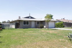 Photo of 17880 Wabash Road, Madera, CA 93638 (MLS # 219004405)