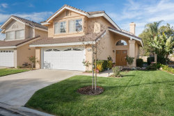 Photo of 75 Valley Crest Road, Simi Valley, CA 93065 (MLS # 219004432)