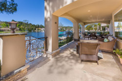 Photo of 32106 Oakshore Drive, Westlake Village, CA 91361 (MLS # 219004542)