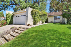 Photo of 2739 Lakeridge Lane, Westlake Village, CA 91361 (MLS # 219004584)