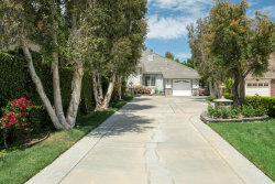 Photo of 2649 Featherwood Street, Westlake Village, CA 91362 (MLS # 219004665)