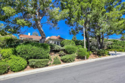Photo of 32448 Saddle Mountain Drive, Westlake Village, CA 91361 (MLS # 219004753)