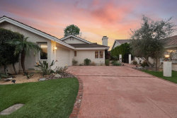Photo of 4578 Rayburn Street, Westlake Village, CA 91362 (MLS # 219004836)