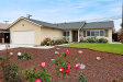 Photo of 835 Glacier Avenue, Port Hueneme, CA 93041 (MLS # 219005745)