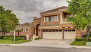 Photo of 4194 Laurelview Drive, Moorpark, CA 93021 (MLS # 219005778)