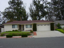 Photo of 59 Buchanan Avenue, Ventura, CA 93003 (MLS # 219005862)