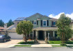 Photo of 6931 Shadow Wood Drive, Moorpark, CA 93021 (MLS # 219005934)