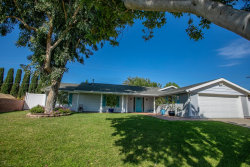 Photo of 107 Imperial Avenue, Ventura, CA 93004 (MLS # 219006050)