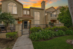 Photo of 1234 Oyster Place, Oxnard, CA 93030 (MLS # 219006100)