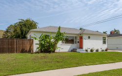 Photo of 2989 Martha Drive, Ventura, CA 93003 (MLS # 219006128)