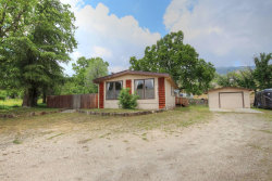 Photo of 24100 San Juan Drive, Tehachapi, CA 93561 (MLS # 219006160)