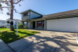 Photo of 3461 Oarfish Lane, Oxnard, CA 93035 (MLS # 219006166)