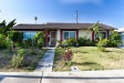 Photo of 629 Bryce Canyon Avenue, Oxnard, CA 93033 (MLS # 219006199)
