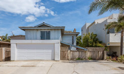 Photo of 1170 Shelburn Lane, Ventura, CA 93001 (MLS # 219006207)