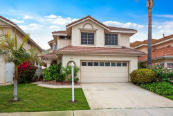 Photo of 256 Ocho Rios Way, Oak Park, CA 91377 (MLS # 219006270)