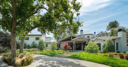 Photo of 5207 Round Meadow Road, Hidden Hills, CA 91302 (MLS # 219006508)