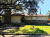 Photo of 805 Ojai Road, Santa Paula, CA 93060 (MLS # 219006696)