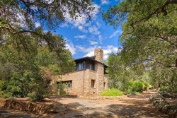 Photo of 4255 Thacher Road, Ojai, CA 93023 (MLS # 219006704)