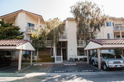 Photo of 5744 Oak Bend Lane, Unit 312, Oak Park, CA 91377 (MLS # 219006753)