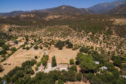 Photo of 12772 Treeranch Road, Ojai, CA 93023 (MLS # 219006801)