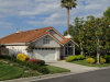 Photo of 705 Holbertson Court, Simi Valley, CA 93065 (MLS # 219006814)