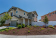 Photo of 144 Clearwood Street, Fillmore, CA 93015 (MLS # 219006816)