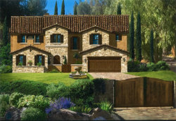 Photo of 29757 Mulholland Highway, Agoura Hills, CA 91301 (MLS # 219006926)