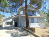 Photo of 34440 Red Rover Mine Road, Acton, CA 93510 (MLS # 219007008)