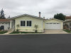 Photo of 975 W Telegraph Road, Unit 35, Santa Paula, CA 93060 (MLS # 219007093)