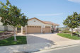 Photo of 233 Southcrest Place, Simi Valley, CA 93065 (MLS # 219007141)