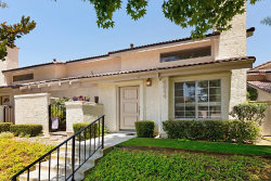 Photo of 6844 Poppyview Drive, Oak Park, CA 91377 (MLS # 219007266)