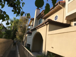 Photo of 2779 Stearns Street, Unit 20, Simi Valley, CA 93063 (MLS # 219007312)