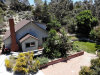 Photo of 4100 End Drive, Frazier Park, CA 93225 (MLS # 219007437)