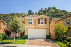 Photo of 19806 Holly Drive, Saugus, CA 91350 (MLS # 219007493)