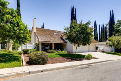 Photo of 2048 Broomfirth Court, Westlake Village, CA 91361 (MLS # 219007507)