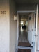 Photo of 323 Surfside Drive, Port Hueneme, CA 93041 (MLS # 219007538)