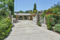 Photo of 5725 Colodny Drive, Agoura Hills, CA 91301 (MLS # 219007556)