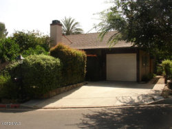 Photo of 99 Taormina Lane, Ojai, CA 93023 (MLS # 219007668)