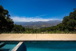 Photo of 11075 Sulphur Mountain Road, Ojai, CA 93023 (MLS # 219007826)