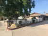 Photo of 717 Ralph Way, Santa Paula, CA 93060 (MLS # 219008373)